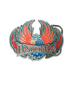 Eagle Easy Riders Buckle 2070 1
