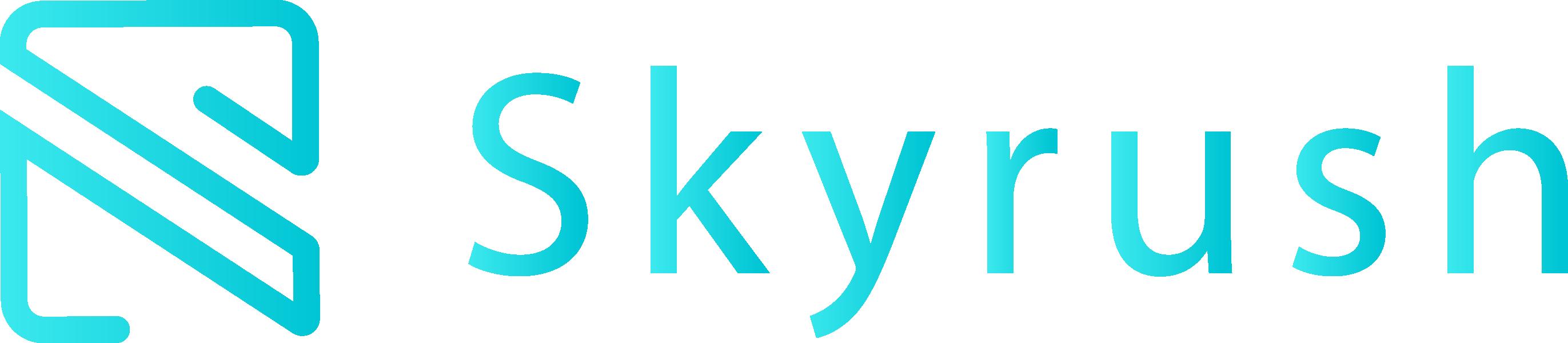 SkyRush