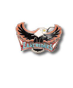 Easyriders Eagle 2071