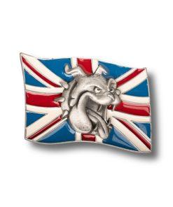 bulldog buckle uk